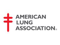 Waterton Fund American Lung Association logo
