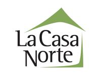 Waterton Fund La Casa Norte logo