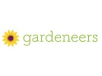 Waterton Fund gardeneers logo